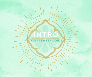 intro-to-essential-oils