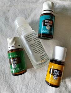 DIY_essential_oils